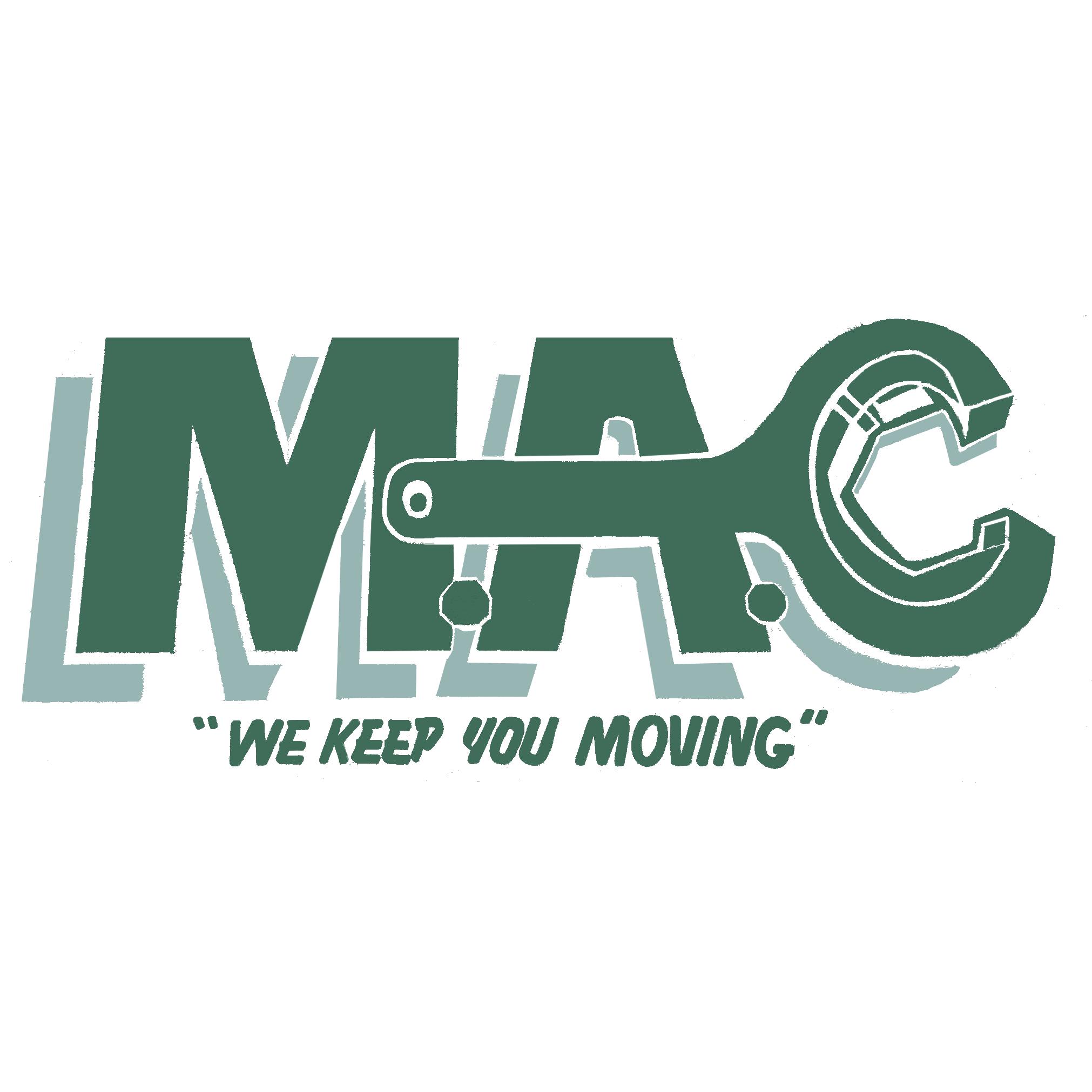Matias Auto Center MAC Camden New Jersey NJ