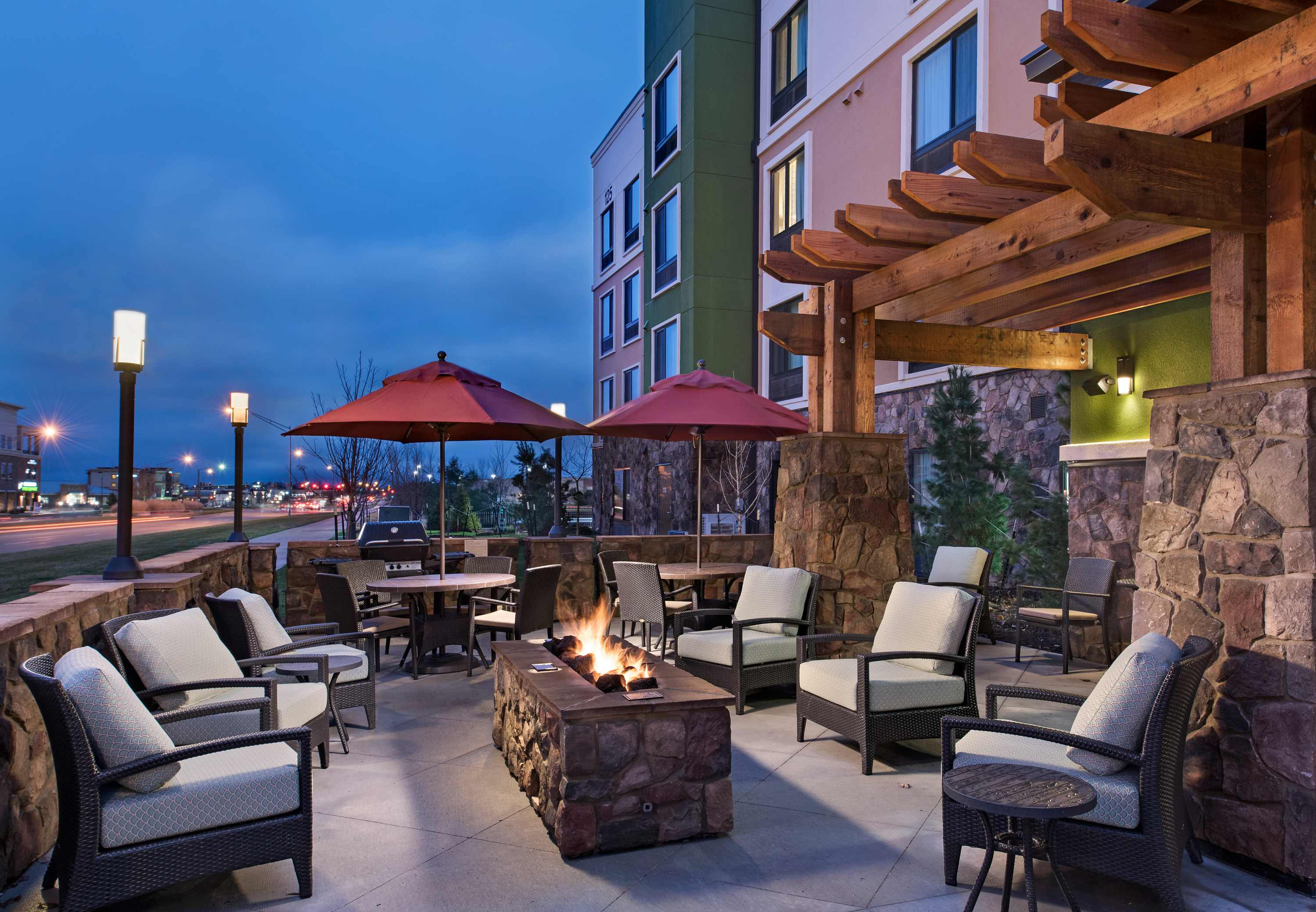 Hotels In South Des Moines Iowa