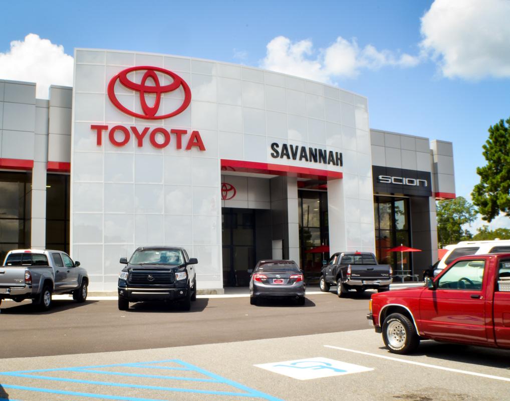 Southern Motors Used Cars Savannah Ga