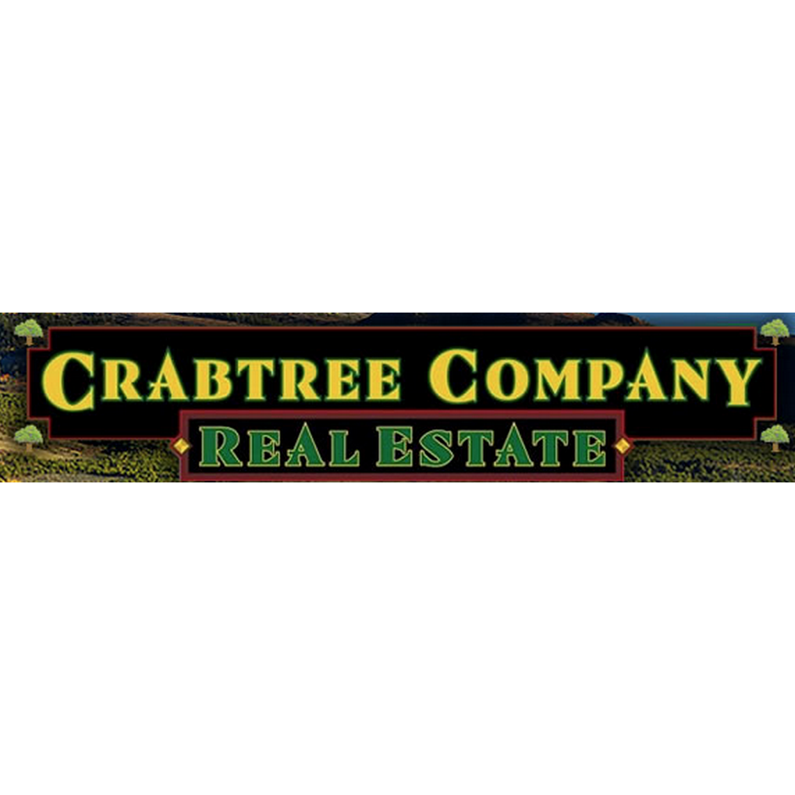 Crabtree Company Real Estate