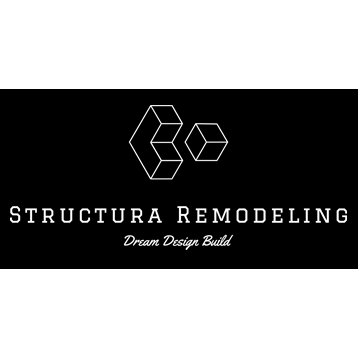 Structura Remodeling
