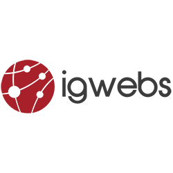 IG Webs