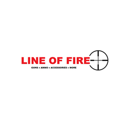 Line of Fire - Moody, AL 35004 - (205)640-5819   ShowMeLocal.com