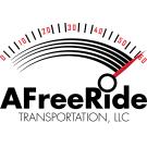 A Free Ride Transportation