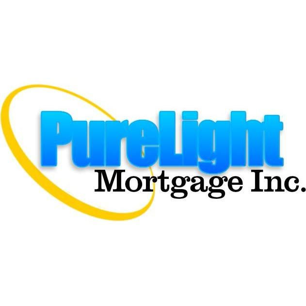 Pure Light Mortgage