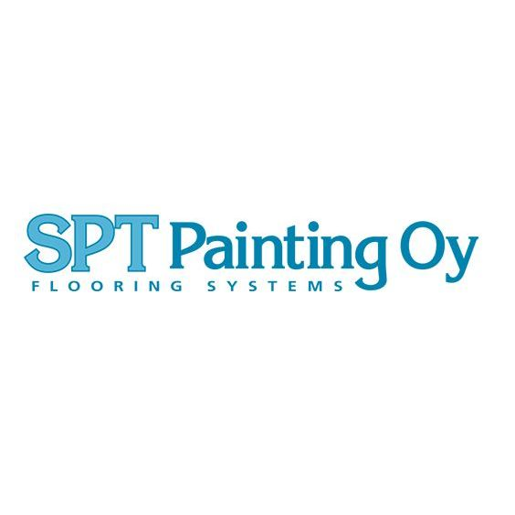 SPT-Painting Oy