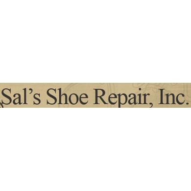Sal's Shoe Repair