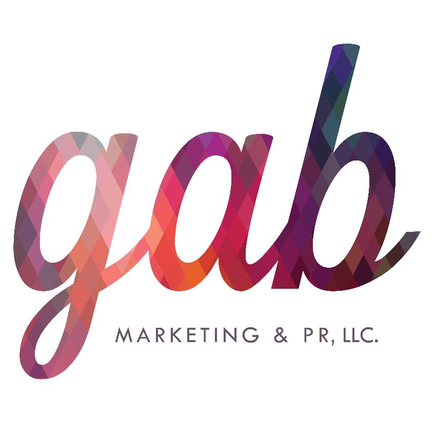 Gab Marketing & PR - Santa Rosa Beach, FL - Advertising Agencies & Public Relations