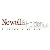 Newell & Holden, LLC