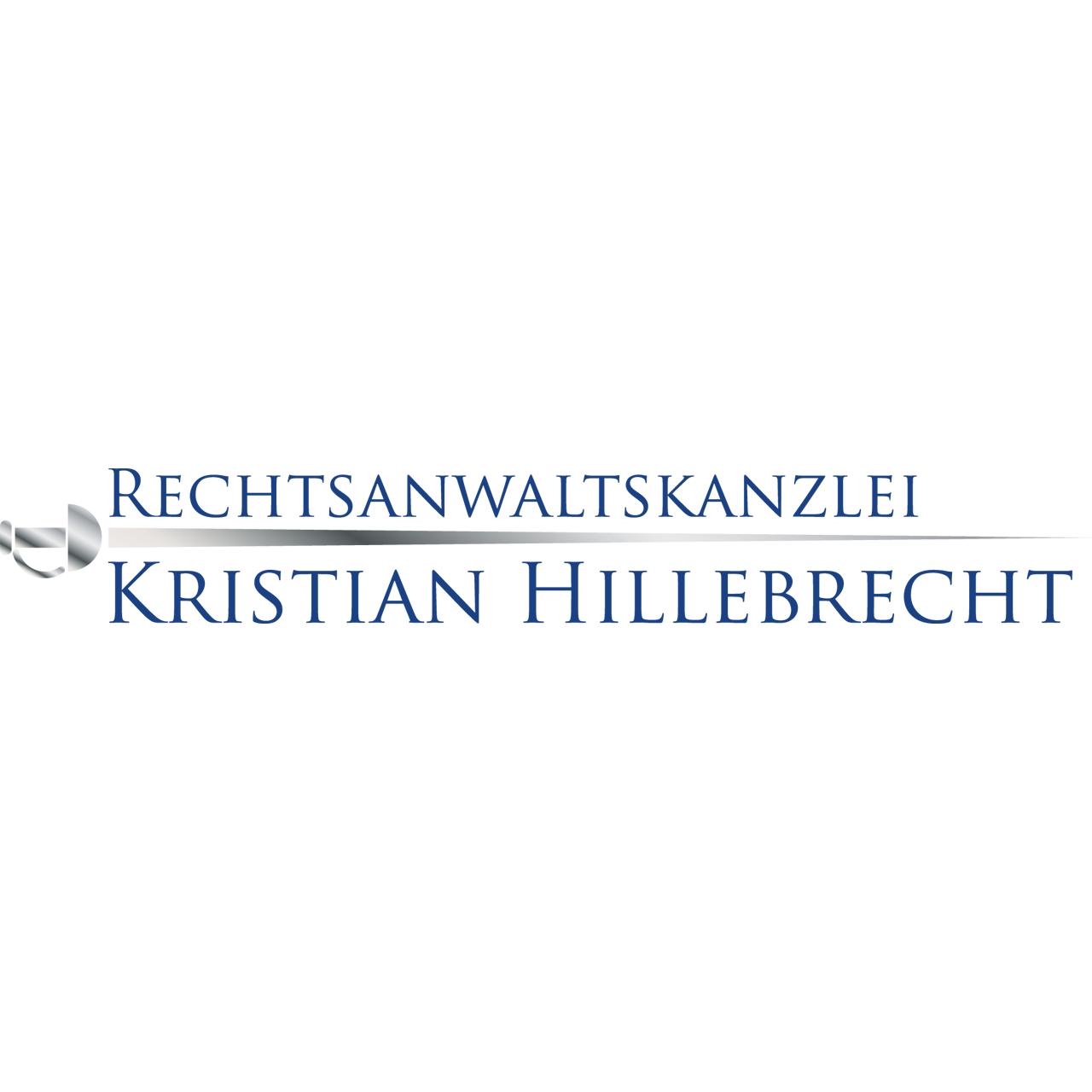 Bild zu Arbeitsrecht, Insolvenzrecht und Zivilrecht - Rechtsanwalt Kristian Hillebrecht - Frankfurt in Frankfurt am Main