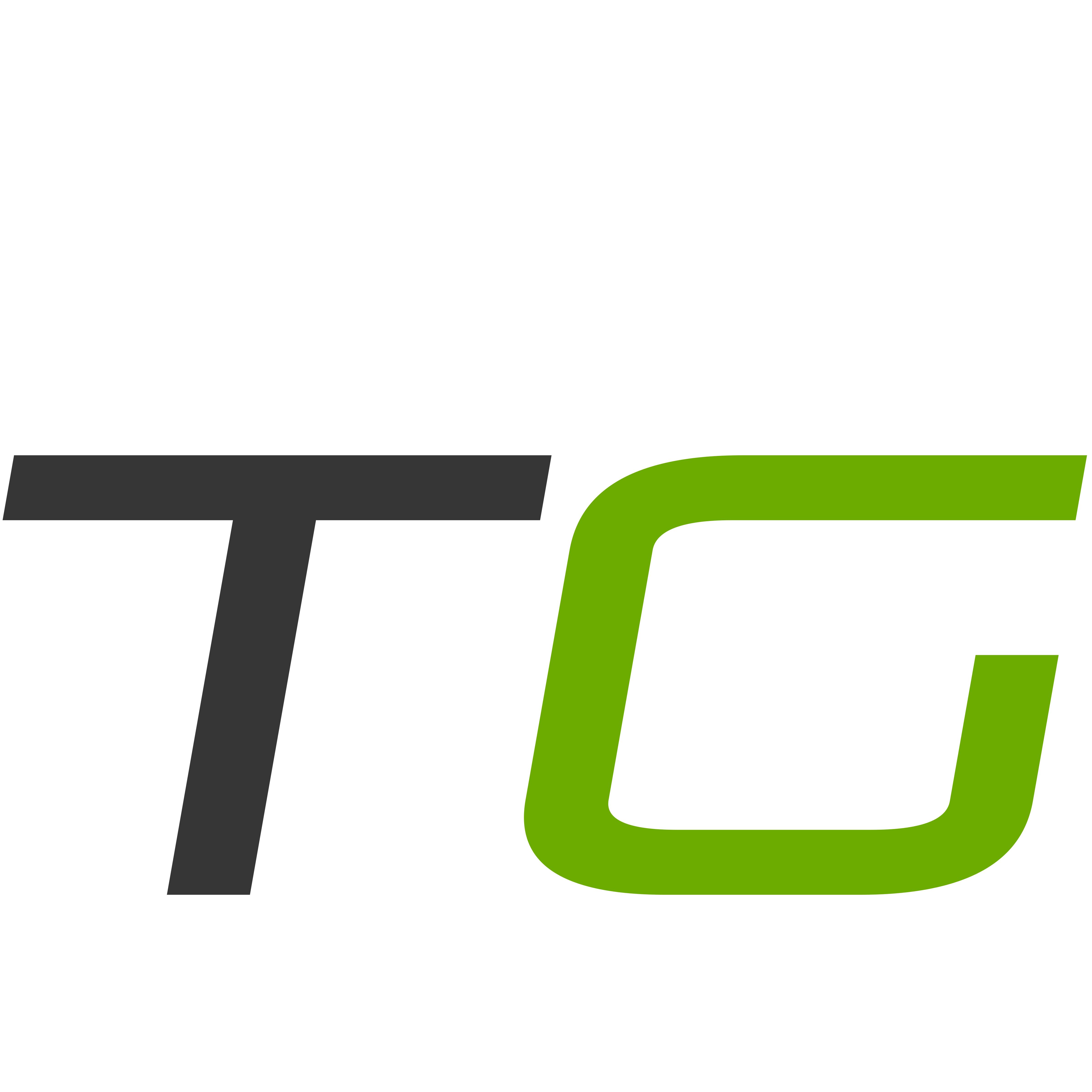 Top Greener Inc.