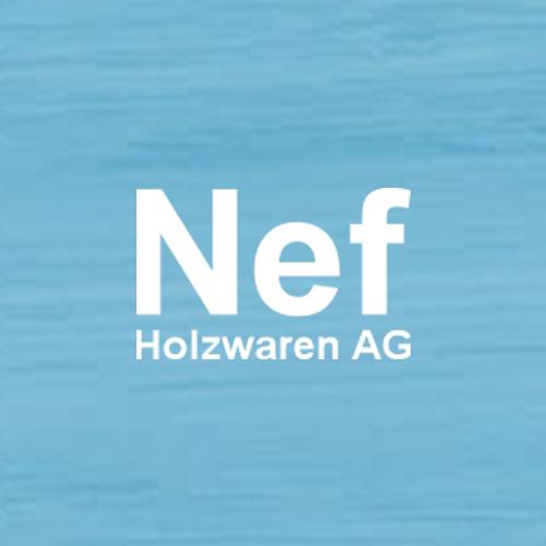 Nef Holzwaren AG