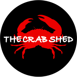 The Crab Shed