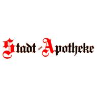 Bild zu Stadt-Apotheke in Zwönitz