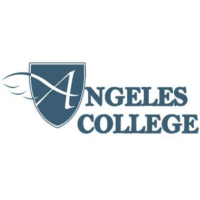 Angeles College for Healthcare Education