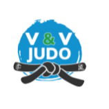 V & V Judo