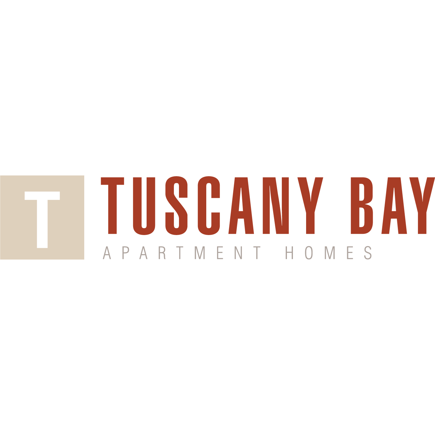 Tuscany Bay Apartments - Tampa, FL - Apartments