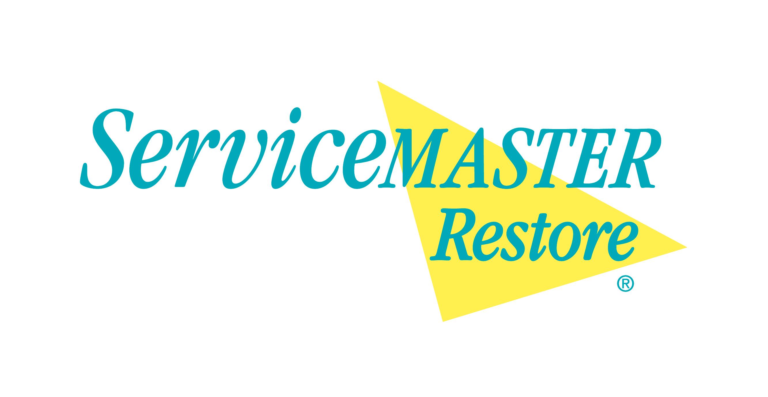 ServiceMaster Restoration by Advanced - Erie, PA - Water & Fire Damage Restoration