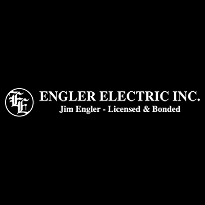 Engler Electric - Utica, NY - General Contractors