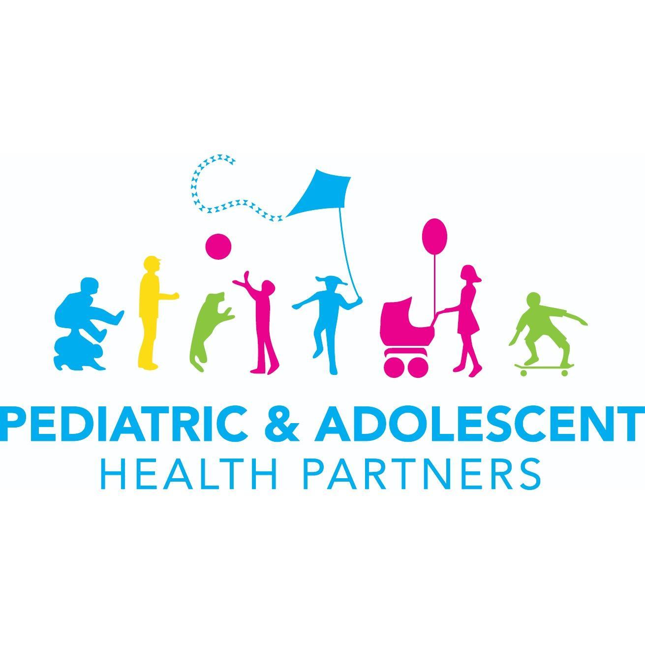 Pediatric & Adolescent Health Partners - Powhatan Office - Powhatan, VA - General or Family Practice Physicians