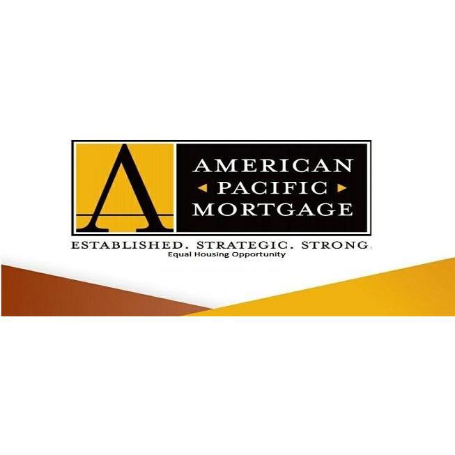 Lindsey Eberhard Mortgage