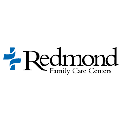 Redmond Physicians Group - Rome, GA - Internal Medicine