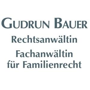 Bild zu Gudrun Bauer Rechtsanwältin in Herten in Westfalen