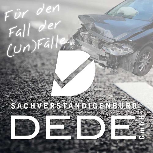 Bild zu Sachverständigenbüro Dede GmbH in Wernau am Neckar