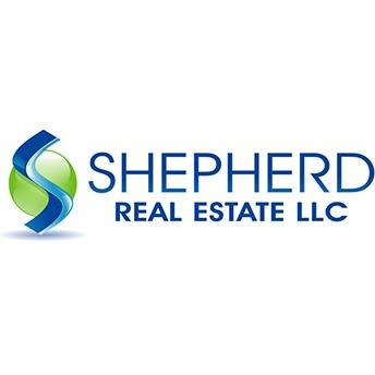 David Wissler | Shepherd Real Estate LLC