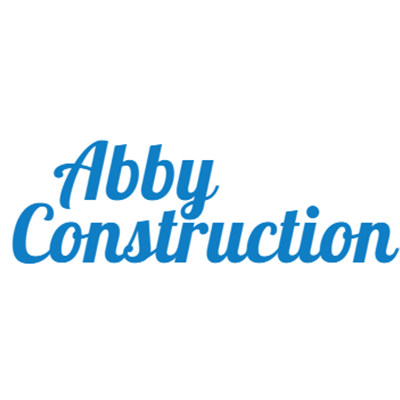 Abby Construction - South Euclid, OH - General Contractors