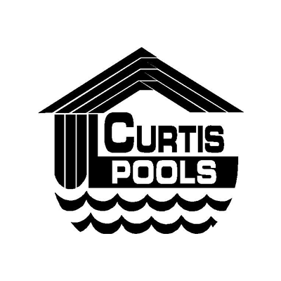Curtis Pools & Outdoor Living - Dyersburg, TN - Swimming Pools & Spas