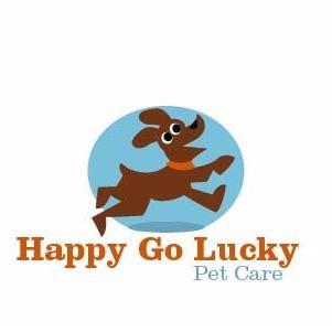 Happy Go Lucky Pet Care - Walnut Creek, CA - Kennels & Pet Boarding