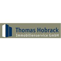 Bild zu Thomas Hobrack Immobilienservice GmbH in Pirna