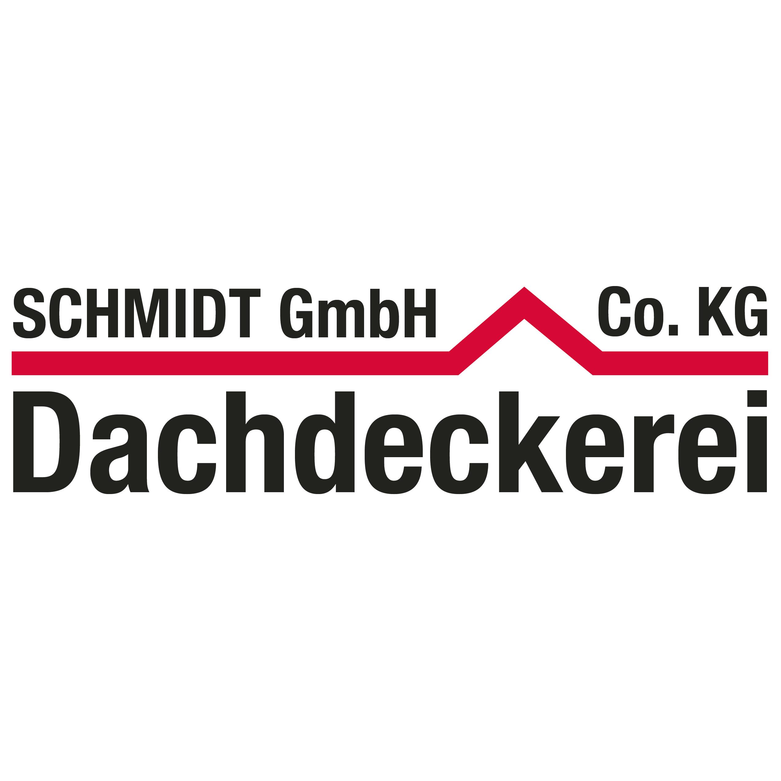 Bild zu Schmidt GmbH & Co. KG Dachdeckerei in Lehrte