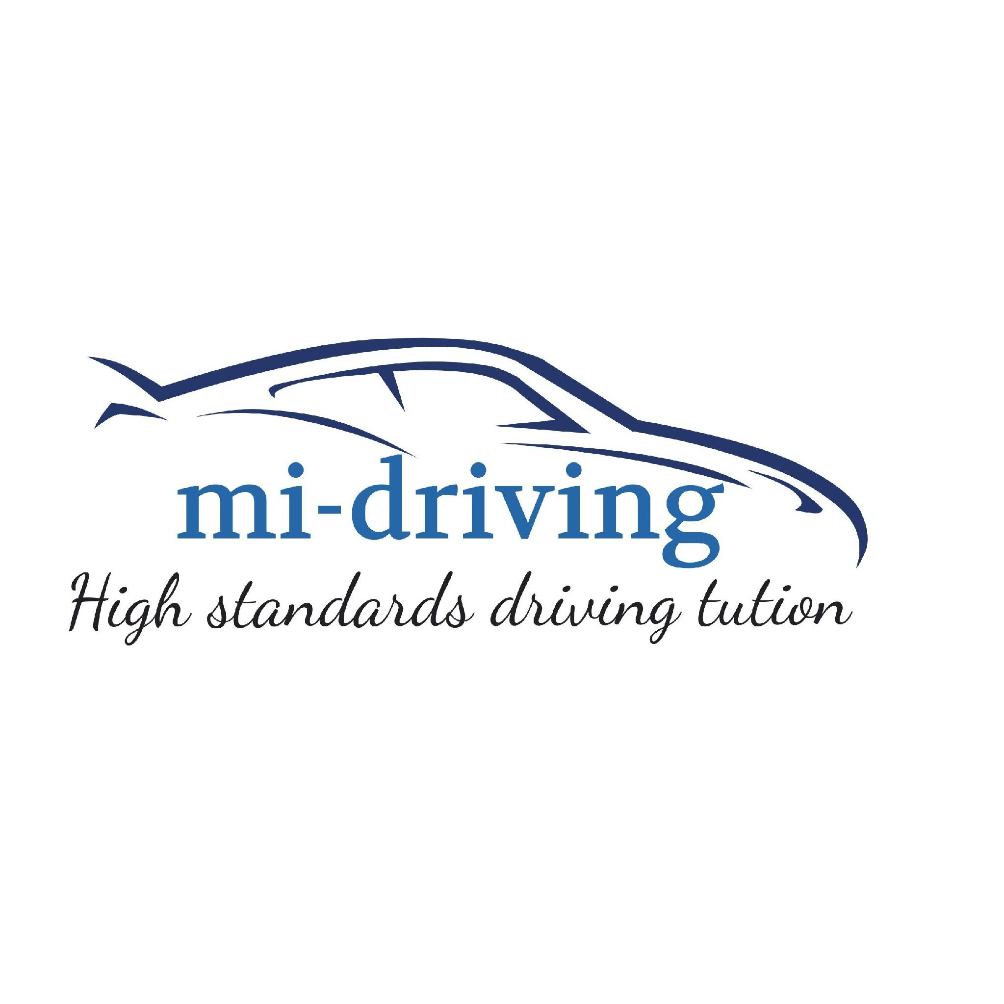 image of Mi Driving School