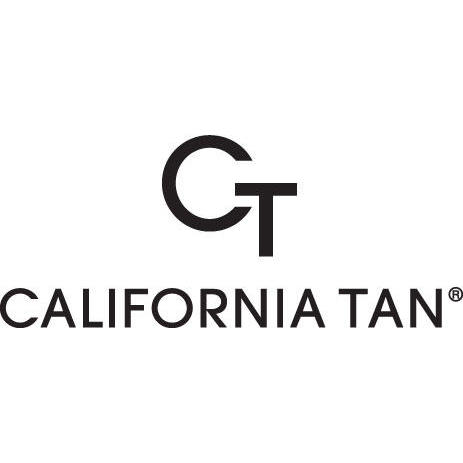 California Tan - San Diego, CA - Nail & Tanning Salons
