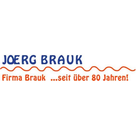 Bild zu Firma Joerg Brauk Sanitär-Heizung in Essen