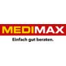 Bild zu MEDIMAX Electronic Objekt Eberswalde GmbH in Eberswalde