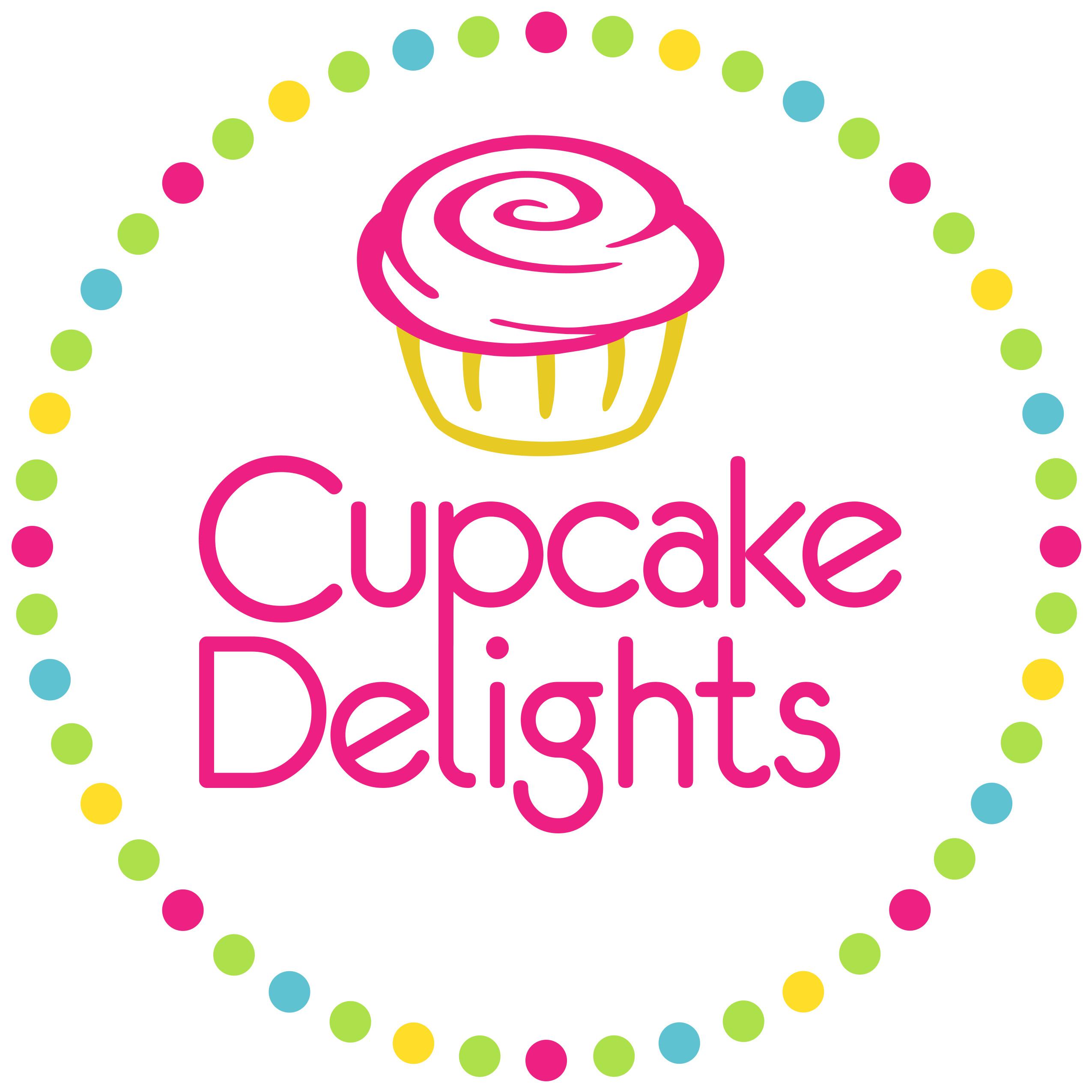 Cupcake Delights Mount Dora Florida Fl Localdatabase Com