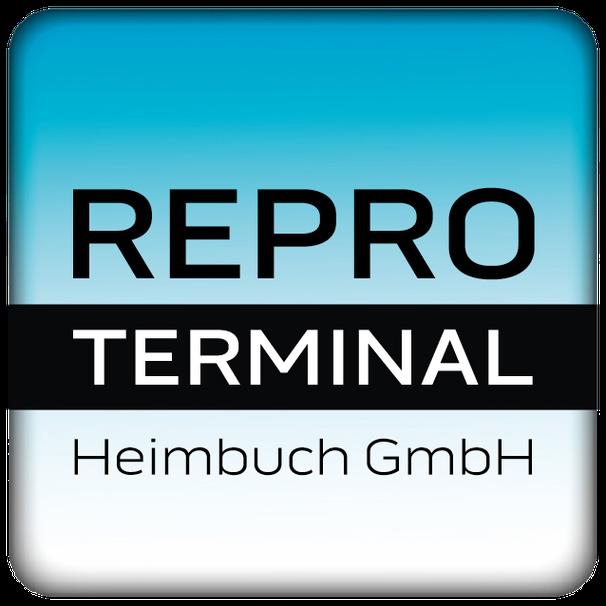Bild zu REPRO-TERMINAL Heimbuch GmbH in Essen