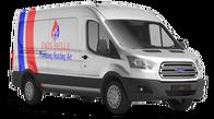 Image 3   Twin Belle Plumbing, Heating, Air & Water Treatment