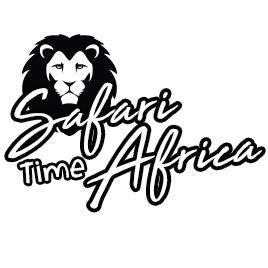 Safari Time Africa Ltd - Derby, Derbyshire DE1 1NN - 01332 806003 | ShowMeLocal.com