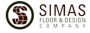 Simas Floor & Design Company, Inc