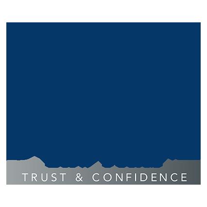 Dufresne Law Firm - Laplace, LA - Attorneys
