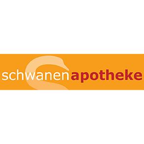 Bild zu Schwanen-Apotheke in Stuttgart