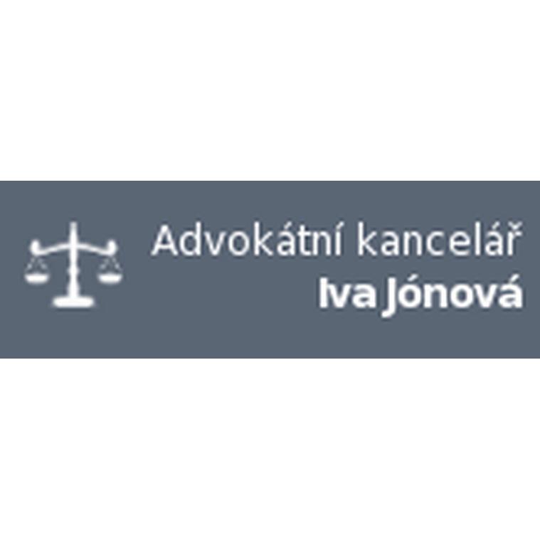 Advokát Iva Jónova - Advokátní kancelář