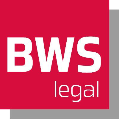 Bild zu Rechtsanwälte Dr. Backes + Partner mbB in Mönchengladbach