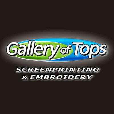 Gallery Of Tops - Decorah, IA - Apparel Stores