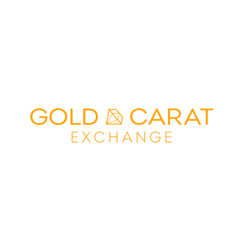 Gold and Carat Exchange - Swansea Mall - MA