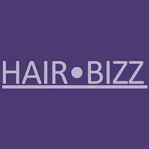 Hairbizz